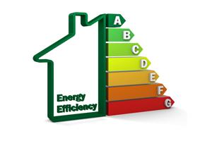 Green Heating