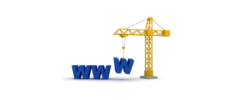Our Brand New Website Has Been Launched