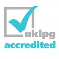 UKLP Logo