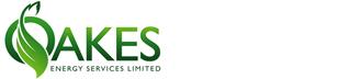 Oakes Energy