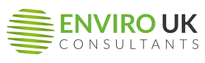 Enviro UK Consultants Ltd Renewable Heating Consultants