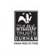 Renewable Heating for Durham Wildlife Trust