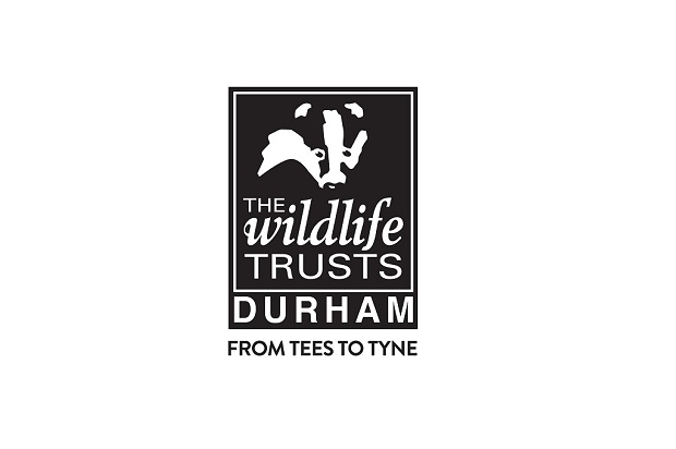 Renewable Heating for Durham Wildlife Trust